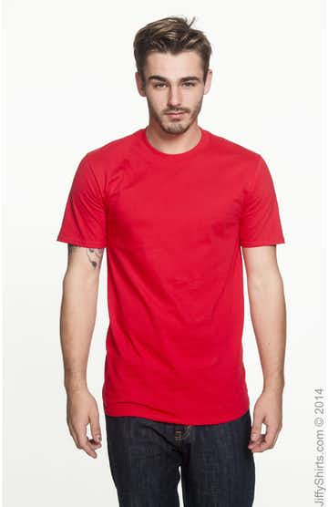 Anvil 780 Red