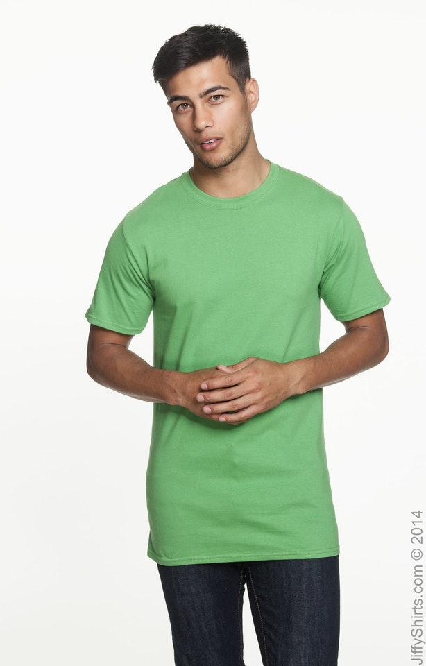 Anvil 780 Green Apple