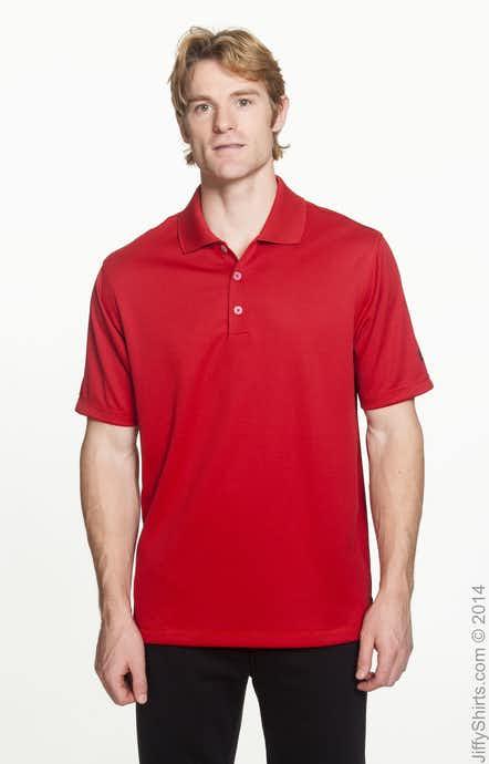 Adidas A170 University Red