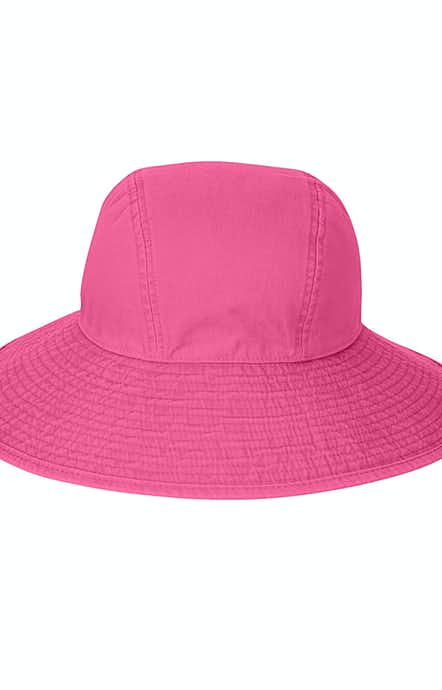 ADAMS SL101 Hot Pink