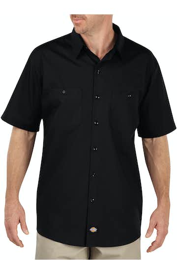 Dickies LS516 Black