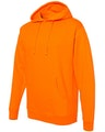 Independent Trading SS4500 Safety Orange