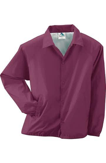 Augusta Sportswear 3100 Maroon