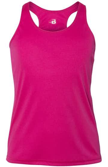 Badger 2166 Hot Pink