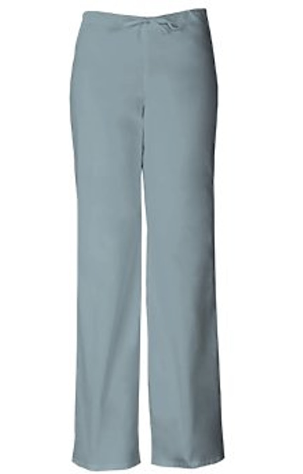 Dickies Medical 0611DL Grey