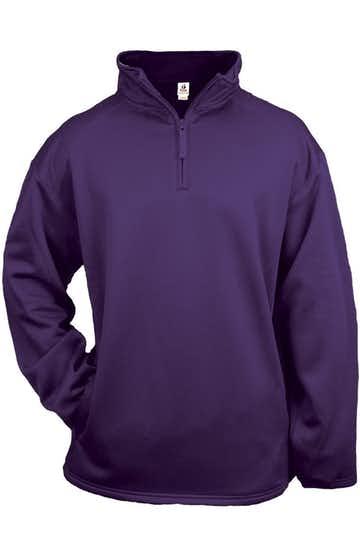 Badger 1480 Purple