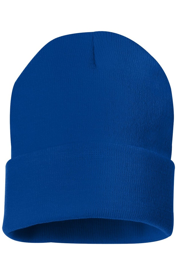 Sportsman SP12 Royal Blue