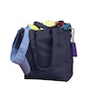 BAGedge BE008 Navy