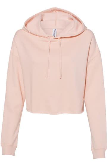 Independent Trading AFX64CRP Blush