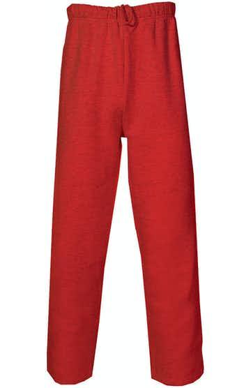 Badger 1277 Red