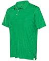 Adidas A402 Team Green Melange