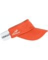 Headsweats HDSW02 Sport Safety Orange