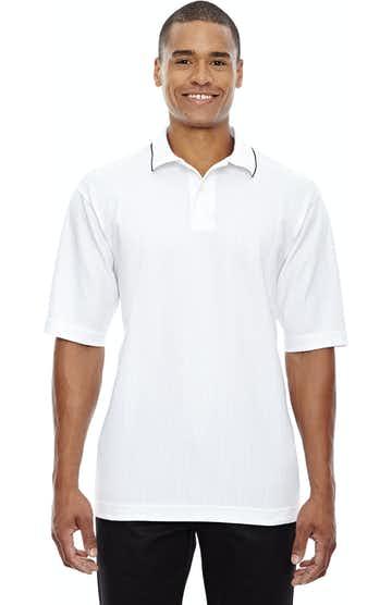 Extreme 85067 White