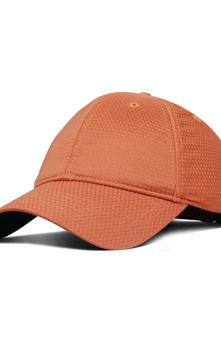 Fahrenheit F781 Burnt Orange