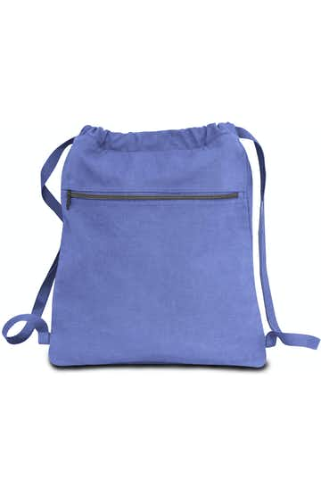 Liberty Bags 8877 Periwinkle Blue