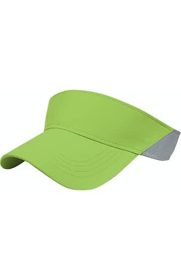 Fahrenheit F367 Vibrant Green / White