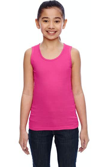 LAT 2690 Hot Pink