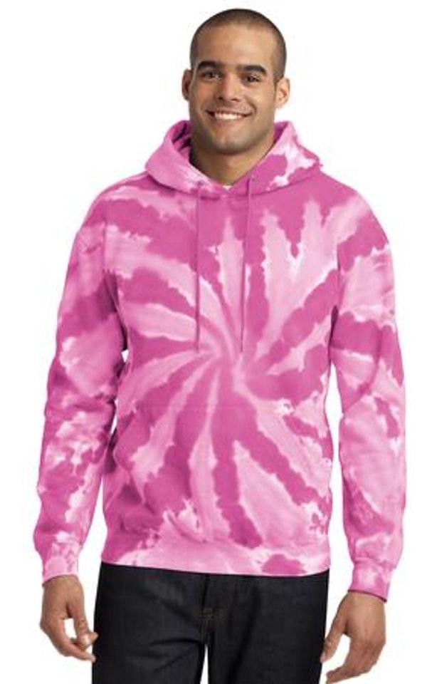 Port & Company PC146 Pink