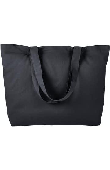 BAGedge BE102 Black