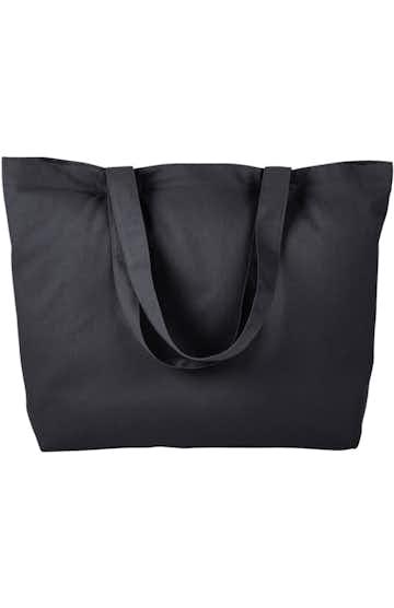 BAGedge BE102 Black