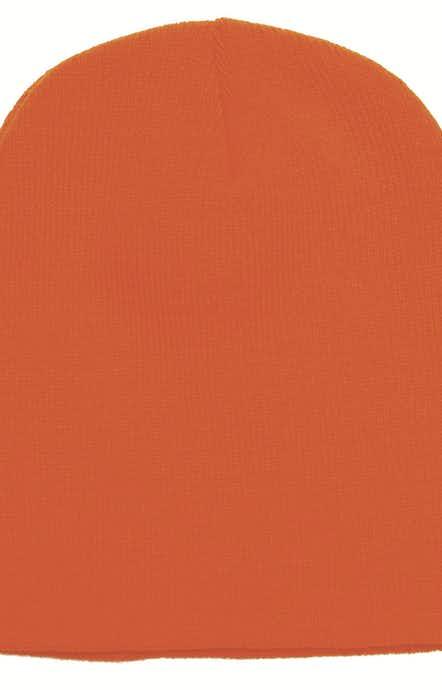 Yupoong 1500 Blaze Orange