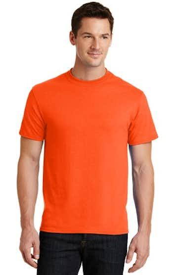 Port & Company PC55 Safety Orange