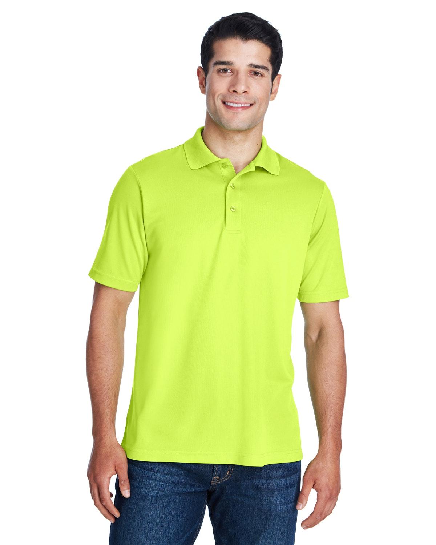 Ash City - Core 365 88181 Safety Yellow