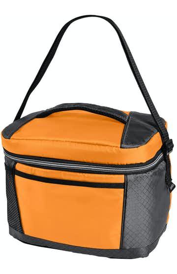 Gemline 9437 Orange