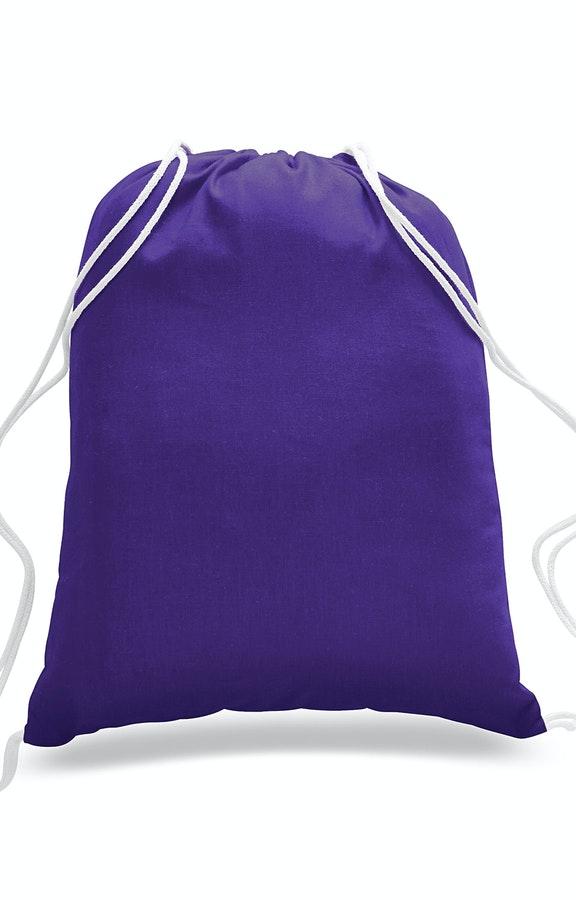 OAD OAD101 Purple