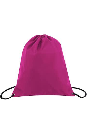 Liberty Bags LB8893 Pink