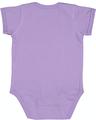 Rabbit Skins 4424 Lavender