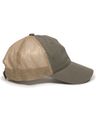 Outdoor Cap FWT-130 Olive / Tan