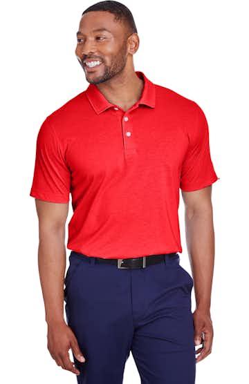 Puma Golf 596920 High Risk Red