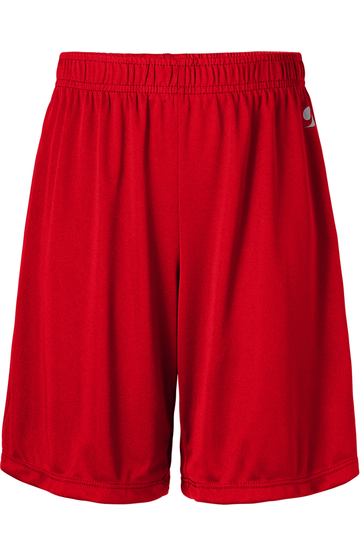 Soffe 1540B RED