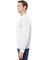 Gildan HF000 White