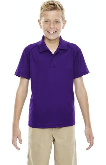 Extreme 65108 Campus Purple