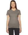 American Apparel 2102 Army