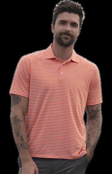Vansport 2495 Sunset Orange