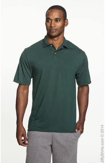 Jerzees 421M Forest Green