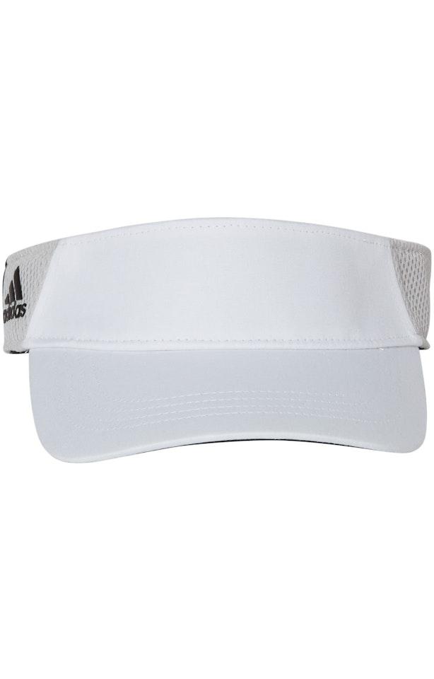 Adidas A652 White