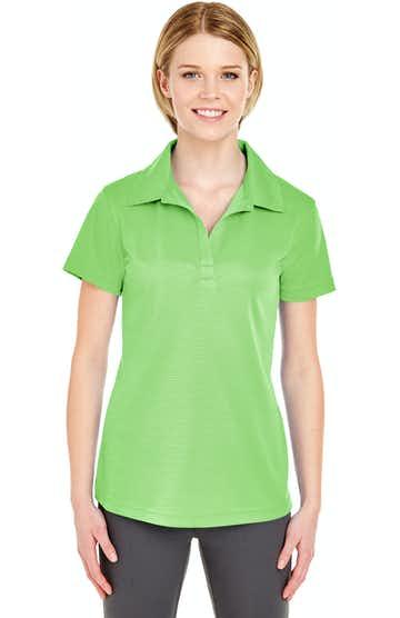 UltraClub 8220L Light Green