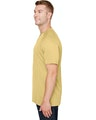Augusta Sportswear AG1565 Vegas Gold