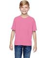 Jerzees 21B Neon Pink