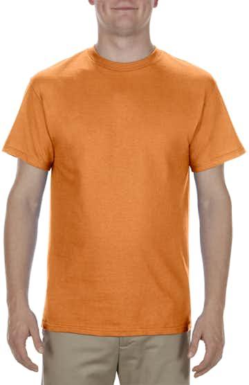 Alstyle AL1901 Orange