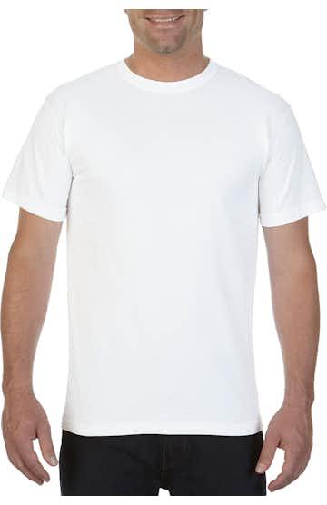 Comfort Colors C9030 White