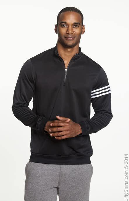 Adidas A190 Black/White