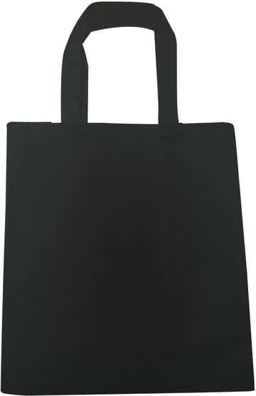OAD OAD116 Black