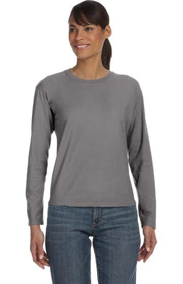 Comfort Colors C3014 Grey