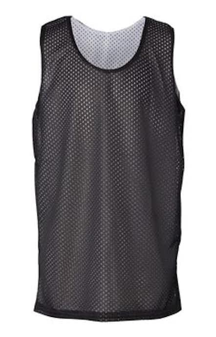 Badger 2529 Black/ White