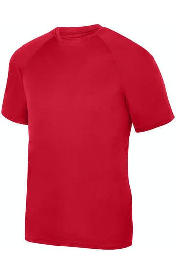 Augusta Sportswear 2791 Red